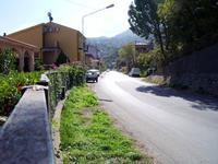 Castelbuono ( Pa )  (944 clic)