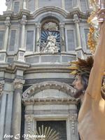 Raduno Nazionale Arciconfraternite d'Italia Catania 2005 (4285 clic)