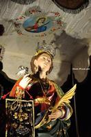 SANTA LUCIA   - Ispica (1261 clic)