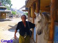 MASPALOMAS  2002  - Ragusa (4439 clic)