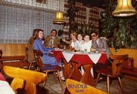 VACANZA  1976     (Foto di Bruno Marino)  UNA BREVE VACANZA CON AMICI IN UNA SPLENDIDA  LOCALITA'AUSTRIACA SUL DANUBIO.     MARBACH AN DER DONAU 1976  - Ragusa (3175 clic)