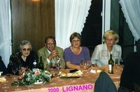 MATRIMONIO  2000     (Foto di Bruno Marino)  UN BEL MATRIMONIO!  MAMA'-CHISTU SUGNU IU-SORATA-A FIMMINA MIA- (MA COME CAVOLO SI SCRIVE MOGLIE IN SICULO??)  QUALCUNO PUO'DIRMELO?    - Ragusa (2980 clic)