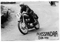 ALESSANDRIA 1958    (Foto di Bruno Marino) (1585 clic)