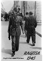 RAGUSA  1945         (Foto di Bruno Marino) (3319 clic)