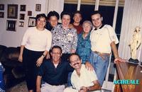 IN TRINACRIA  1990      (Foto di Bruno Marino)  CON MIA MADRE UNA BELLA VACANZA OSPITI DI SICULI  APPARENTATI.CIBO OTTIMO E ABBONDANTE-OSPITALITA'  SUPERLATIVA-ALLEGRIA e SIMPATIA-SONO INGREDIENTI PER AMARE LA VITA, IL PROSSIMO E.....PARENTI.      GRAZIE!!!             ACIREALE OTT.1990  - Ragusa (3200 clic)