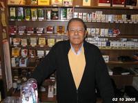 IL SIGARETTARO !!!!  - Ragusa (3823 clic)