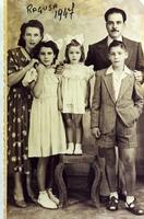 RAGUSA   1947          (Foto di Bruno Marino) (3381 clic)