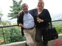 UNA PUNTATINA AL CASINO' PERLA. BILANCIO...... UNA PERDITA BESTIALE DI...20(venti)EURO   NUOVA GORICA SLOVENIA 2006  - Ragusa (3295 clic)