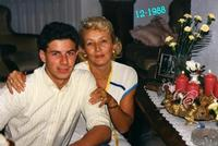 MORENO E JANINKA  - Ragusa (3259 clic)