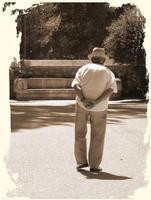 Il lungo cammino Ragusa Ibla 2010   - Alcamo (3714 clic)