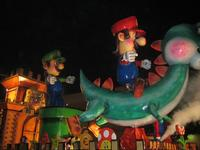 carnevale a Petrosino (4314 clic)