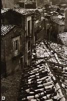 neve sui tetti, '68   - Modica (3058 clic)