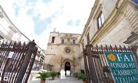 chiesa della Madonna del Carmine   - Modica (4594 clic)