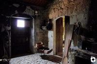 Palazzo dei Mercedari, museo etnografico   - Modica (1376 clic)