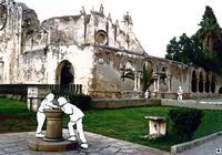 San Giovanni fuori le mura   - Siracusa (2028 clic)