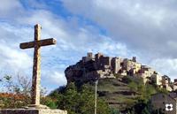 Calascibetta alta (2458 clic)