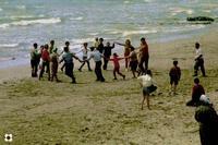 40 anni fa, la poesia del Lunedì di Pasqua   - Marza (4293 clic)