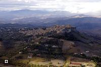 Calascibetta 2012 (2565 clic)