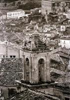 San Michele, campanile  MODICA Enzo Belluardo