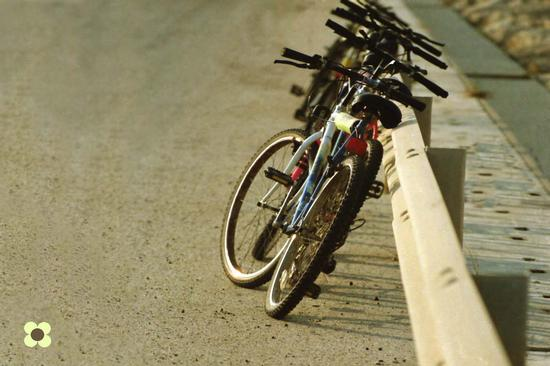 bike in fuga - POZZALLO - inserita il 29-Aug-12