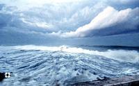 cielo e mare d'autunno   - Portopalo di capo passero (5437 clic)