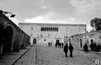 il castello   - Donnafugata (1462 clic)