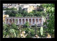 via del mercato - Ragusa Ibla (2699 clic)