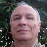 Pensionato da un anno . Pensionato da un anno, sperimento una Novissima Procacceria . Cfr. http://maninrete11.blogspot.com/2011/05/novissima-procacceria.html .  - Sciacca (4477 clic)