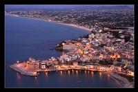 Castellammare del Golfo (TP) (4431 clic)