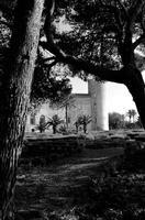 Ragusa - Castello di Donnafugata  marta colombo