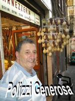 Sapori di sicilia Sagra delle nocciole  - Polizzi generosa (3876 clic)