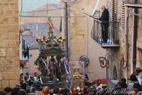 Evviva San Calò   - Petralia sottana (2796 clic)