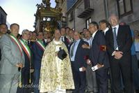Giubileo San Calogero   - Petralia sottana (3662 clic)