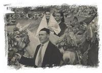 Sposalizio 1954   - Petralia sottana (3423 clic)