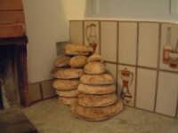 pane di casa  - Mangano (4083 clic)