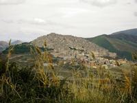 panorama   - Gangi (2242 clic)