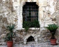 finestra   - Petralia sottana (543 clic)