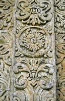 ricami ricami di pietra  - Petralia soprana (2110 clic)