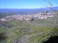 panorama  ALIMENA vincenzo macaluso