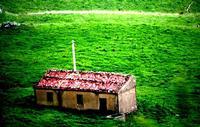 casa di campagna   - Gangi (686 clic)