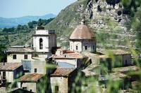panorama   - Petralia sottana (1593 clic)