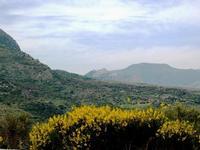 panorama   - Caltavuturo (2341 clic)