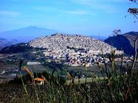 panorama   - Gangi (1068 clic)