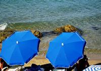 estate   - Sciacca (956 clic)