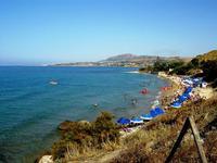 estate   - Sciacca (976 clic)