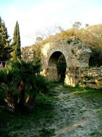 area villa del casale   - Piazza armerina (1142 clic)