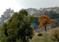 panorama   - Petralia soprana (1128 clic)