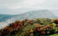 autunno   - Petralia soprana (1365 clic)