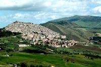 panorama   - Gangi (1438 clic)