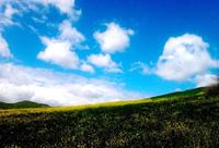 nuvole   - Castellana sicula (554 clic)